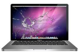Установка Windows на Macbook air,, pro