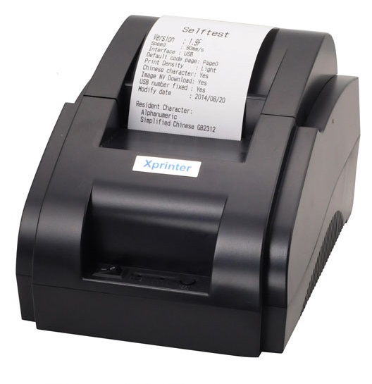 reload24.ru принтер чеков